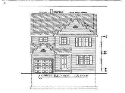 Real Estate for Sale, ListingId: 34031005, Dighton,MA02715