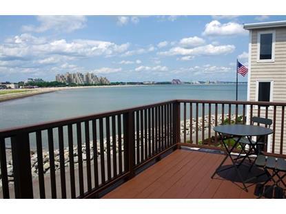 11 Ocean Pier Avenue  Revere, MA MLS# 71862573