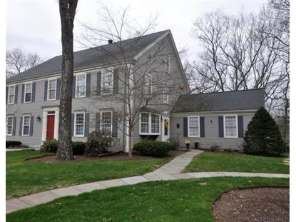 34 Center Village Drive  Concord, MA MLS# 71863361
