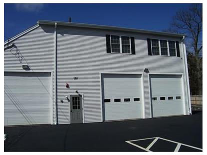 Address not provided Andover, MA 01810 MLS# 71863922