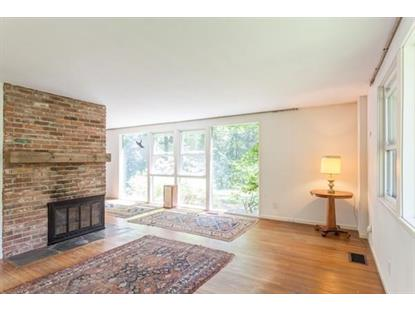 136 Holden Wood Rd  Concord, MA MLS# 71864136
