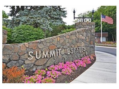 1006 Paradise Road  Swampscott, MA MLS# 71864934