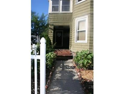 25 Albion Ave  Somerville, MA MLS# 71865012