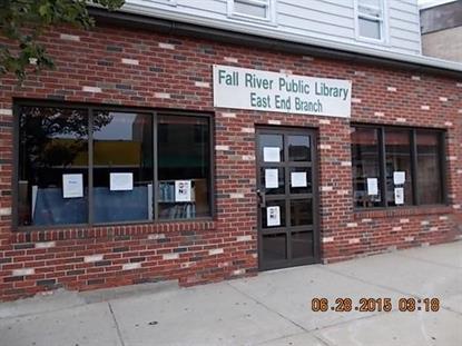 Address not provided Fall River, MA 02723 MLS# 71865220