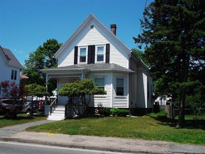 Real Estate for Sale, ListingId: 34675300, Brockton,MA02302
