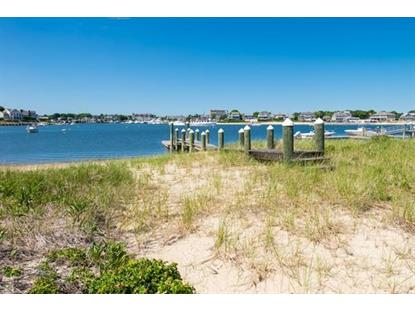 174 Bay Shore Road  Hyannis, MA MLS# 71865542
