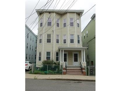 93 Marion St  Somerville, MA MLS# 71865687