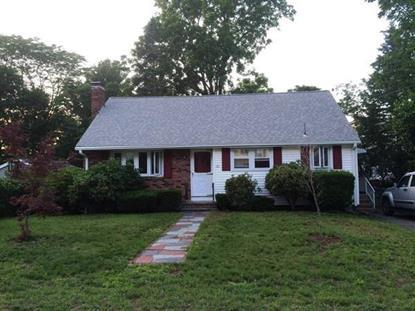 Real Estate for Sale, ListingId: 34675315, Brockton,MA02301