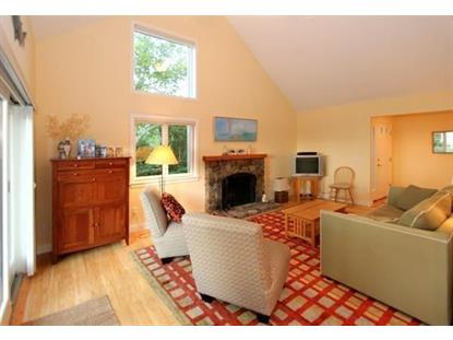 2 Duneward Ln  Brewster, MA MLS# 71867808