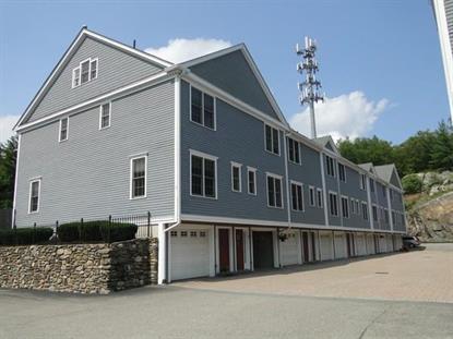 894 Main Street  Wakefield, MA MLS# 71867951