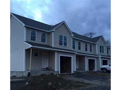 Real Estate for Sale, ListingId: 35359541, North Attleboro,MA02760