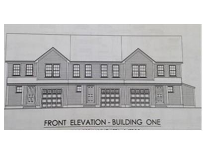 Real Estate for Sale, ListingId: 35359542, North Attleboro,MA02760