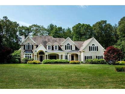 47 Sheffield Road  Boxford, MA MLS# 71868228