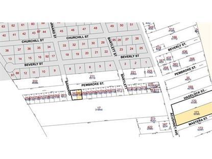 Address not provided New Bedford, MA MLS# 71868479