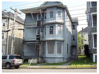 Address not provided New Bedford, MA MLS# 71868604