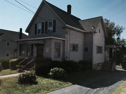 62 Water Street  Milford, MA MLS# 71868770