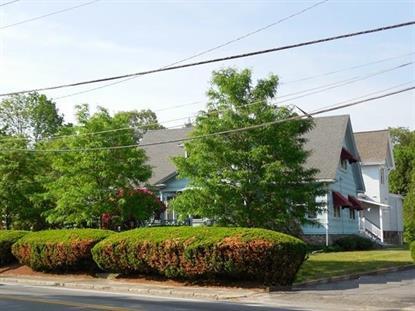 2 Prospect Street  Milford, MA MLS# 71868973