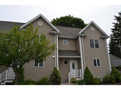 Address not provided Quincy, MA MLS# 71869259
