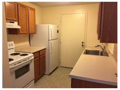 Address not provided Natick, MA MLS# 71869473