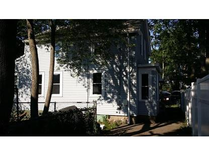 30 Rutland Sq  Brockton, MA MLS# 71870215