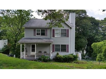 23 Grand View Ave  Lynn, MA MLS# 71870962