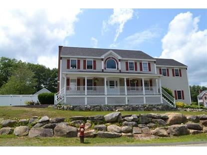 34 Liberty Lane  Ashburnham, MA MLS# 71871092