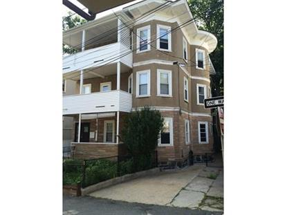 Address not provided Somerville, MA MLS# 71871289