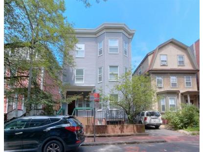 Real Estate for Sale, ListingId: 34675352, Cambridge,MA02138