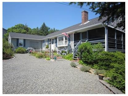 41 Howes Rd  Brewster, MA MLS# 71875479
