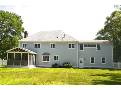 173 Peter Spring Rd  Concord, MA MLS# 71875581