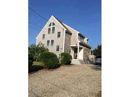 26 Ripple Cove  Hyannis, MA MLS# 71875712