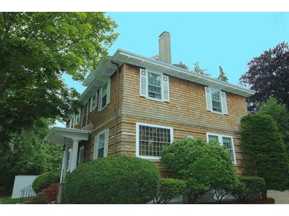 1 Howland Ter  New Bedford, MA MLS# 71876185