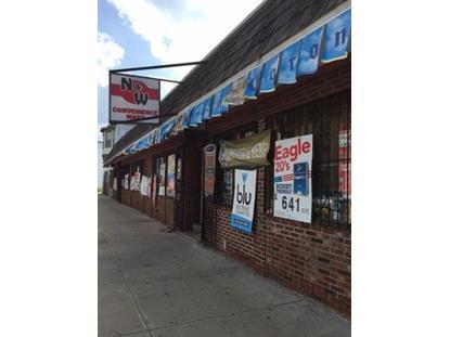 Real Estate for Sale, ListingId: 36725627, New Bedford,MA02746