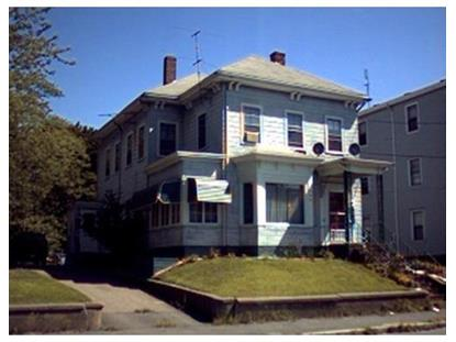 Address not provided Brockton, MA MLS# 71877009