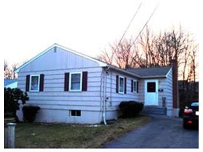 Address not provided Brockton, MA MLS# 71877024