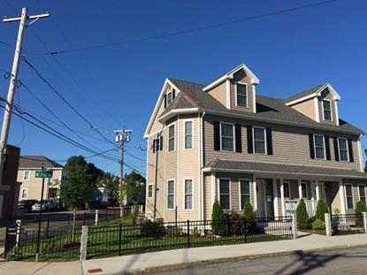 Address not provided Quincy, MA MLS# 71877914