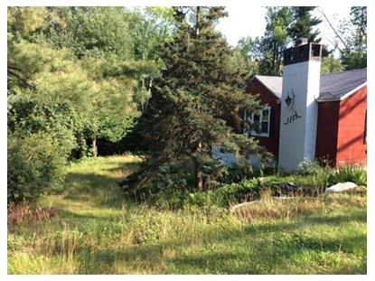 1215 Westminster Hill Rd  Fitchburg, MA MLS# 71877984