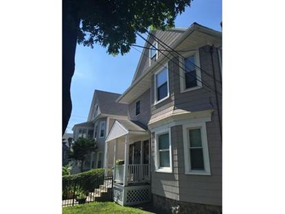 261 Middlesex Street  North Andover, MA MLS# 71878352