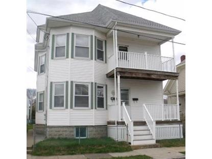 63 Waldo St, New Bedford, MA 02745