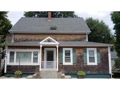 Real Estate for Sale, ListingId: 34658283, Warren,RI02885