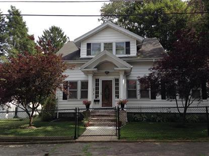 Real Estate for Sale, ListingId: 34675350, Brockton,MA02301