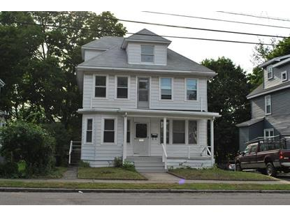 153 Independence Ave  Quincy, MA MLS# 71879636