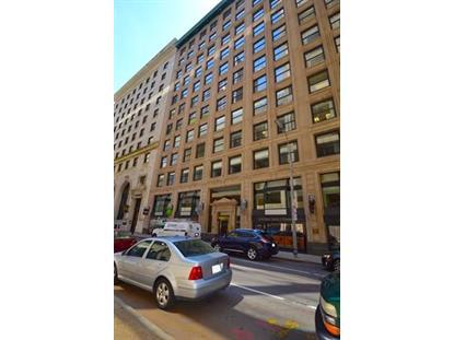 85 Devonshire Street  Boston, MA MLS# 71879680