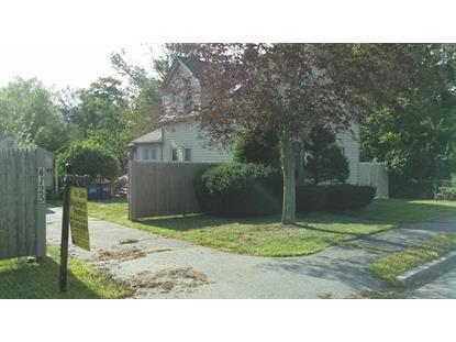 4125 Acushnet Ave, New Bedford, MA 02745