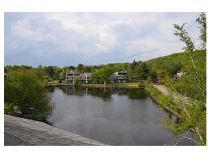 117 Mill Pond  North Andover, MA MLS# 71880191