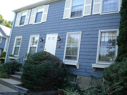 4 Shackle Way  Swampscott, MA MLS# 71880850