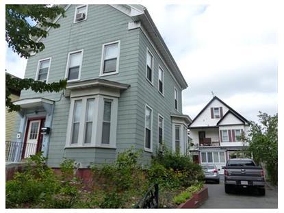 155 Pearl Street  Somerville, MA MLS# 71881265