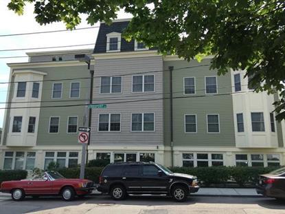 Address not provided Boston, MA MLS# 71881557