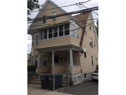 36 Fairmount Ave  Somerville, MA MLS# 71881691