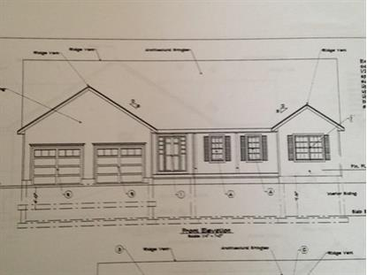 Real Estate for Sale, ListingId: 35359544, North Attleboro,MA02760